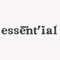 Essent'ial