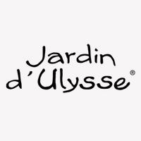 Jardin d'Ulisse