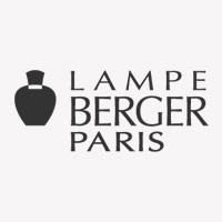 Lampe Berger Paris