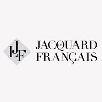 Les Jacquard Français