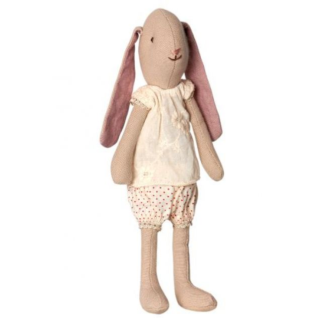 Maileg CONIGLIETTO Girl mini H 23 cm