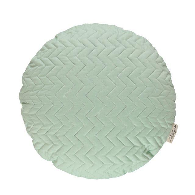 CUSCINO SITGES verde 45 cm
