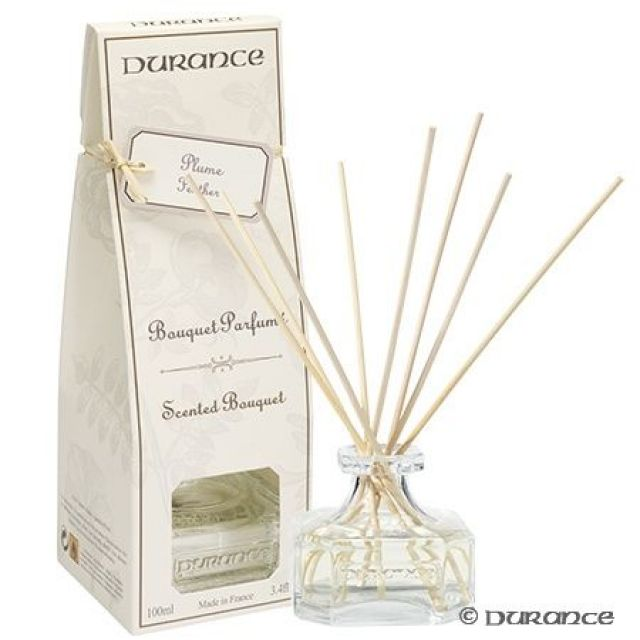 Durance BOUQUET PROFUMATO Piuma 100 ml