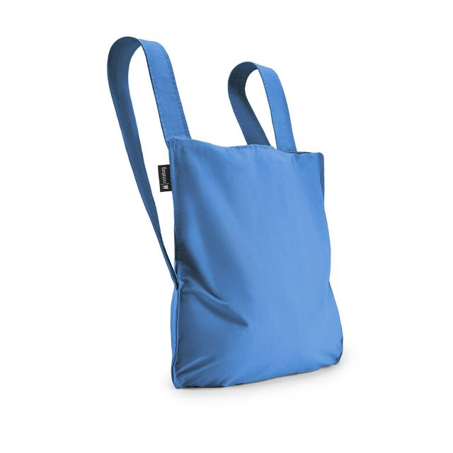 notabag ZAINETTO BLUE