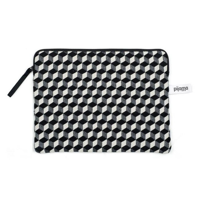 Pijama CUSTODIA MACBOOK PRO 13