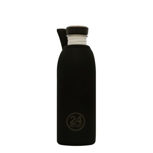 24 Bottles THERMAL COVER 0.5 L