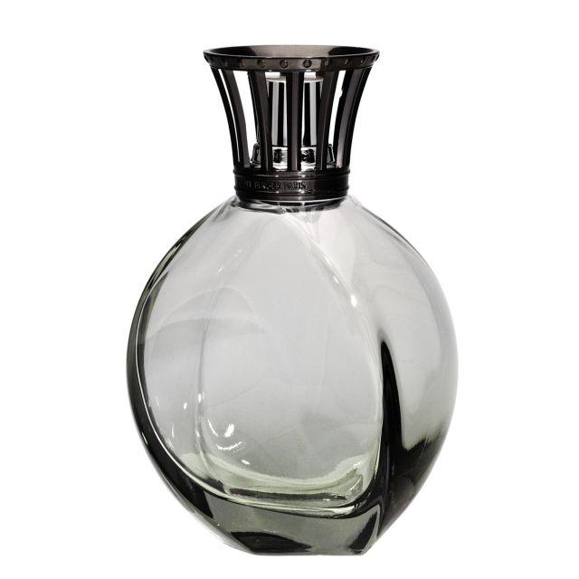 Lampe Berger LAMPADA TOCADE VERDE