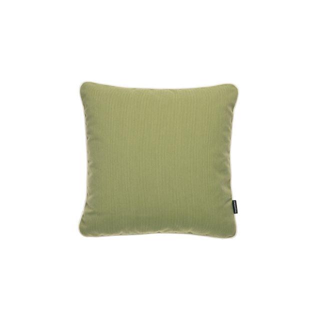 Pappelina SUNNY Cuscino per esterno Verde Oliva