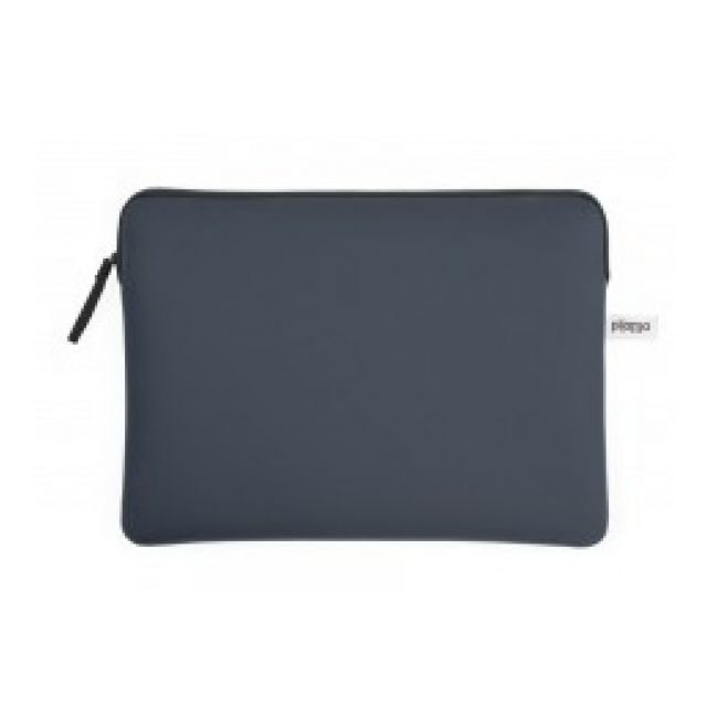 Pijama CUSTODIA CON ZIP PER MACBOOK AIR 15 RUBBER NAVY