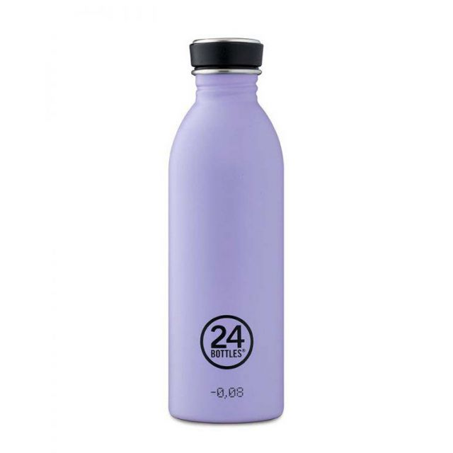 24 Bottles URBAN BOTTLE STONE ERICA 500 ml