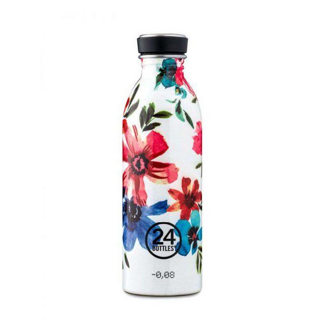 24 Bottles URBAN BOTTLE MAY 500 ml