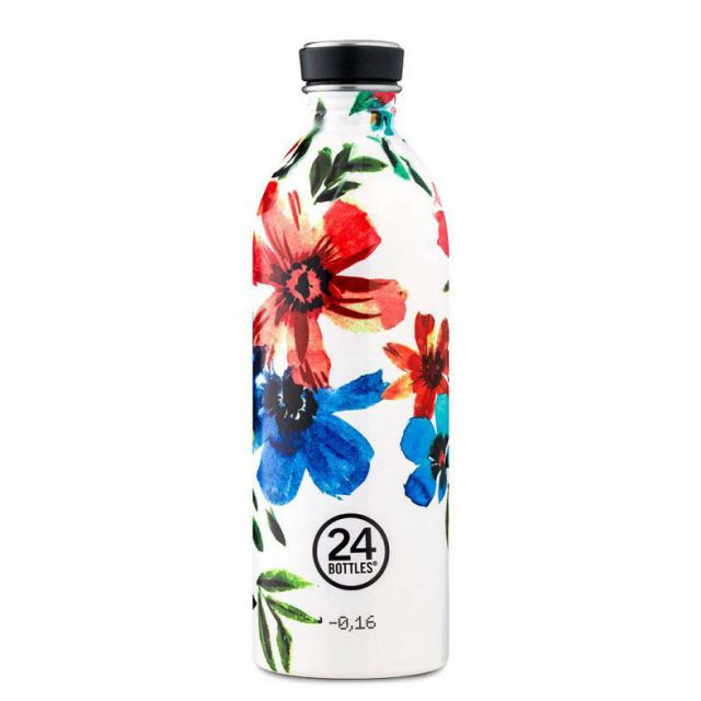 24 Bottles URBAN BOTTLE MAY 1000 ml