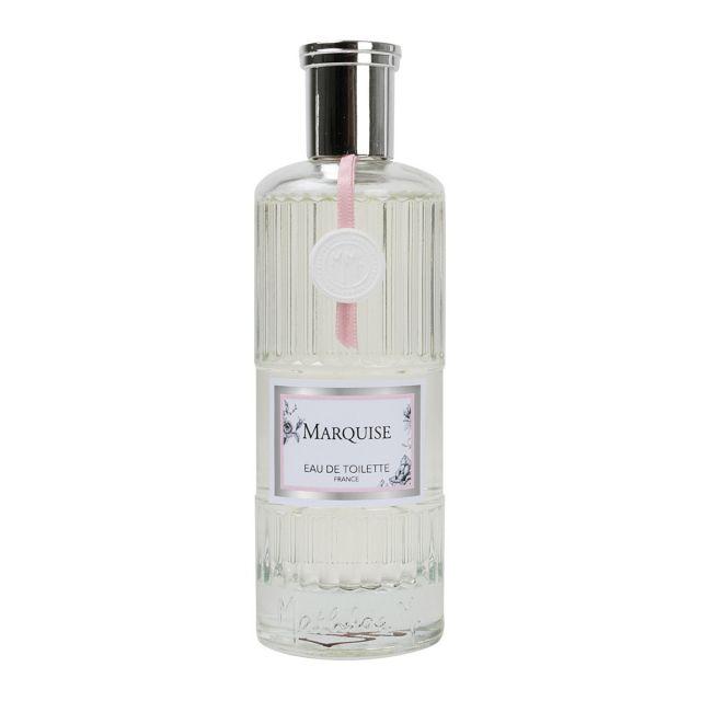 Mathilde EAU DE TOILETTE Marquise 100 ml