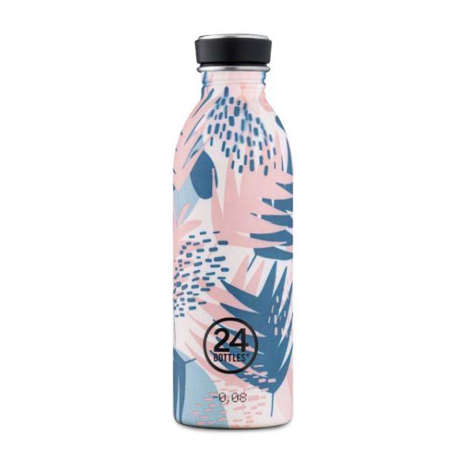 24 Bottles URBAN BOTTLE FINDING VENUS 500 ml