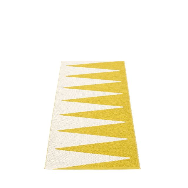 Pappelina TAPPETO VIVI 70 x 150 cm