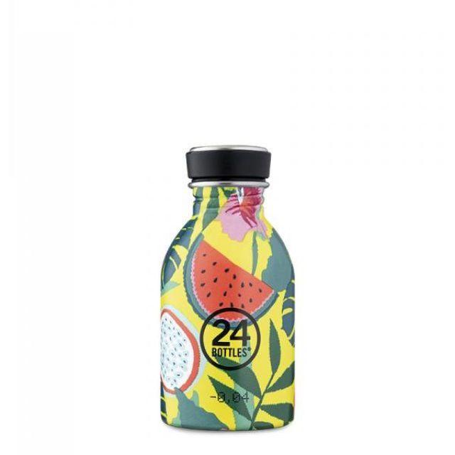 URBAN BOTTLE ANTIGUA 250 ml