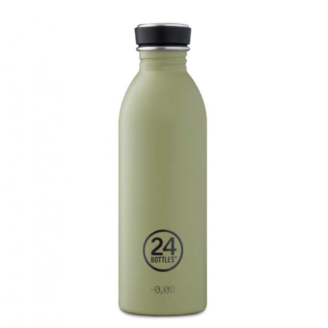 URBAN BOTTLE SAGE 500 ml