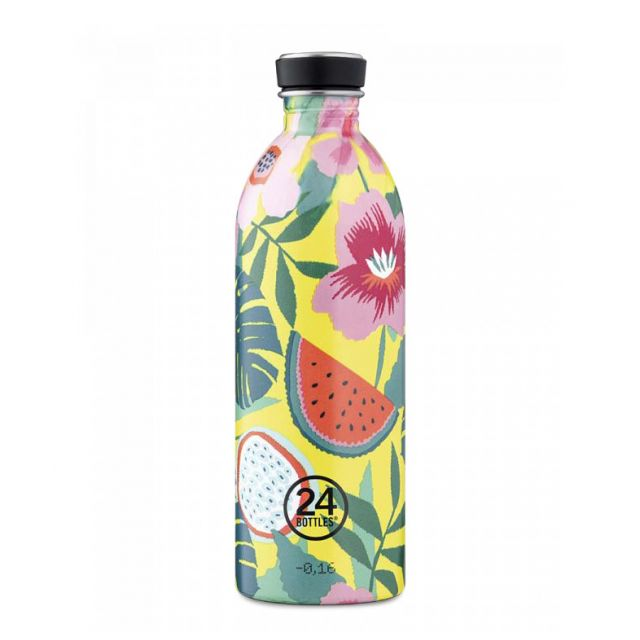 URBAN BOTTLE ANTIGUA 1000 ml