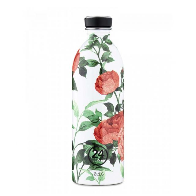 URBAN BOTTLE SWEET CRIME 1000 ml