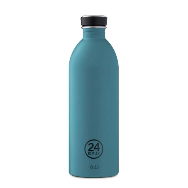 URBAN BOTTLE ATLANTIC BAY 1000 ml