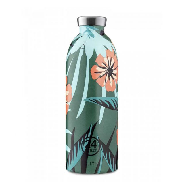CLIMA BOTTLE VENTURA 850 ml