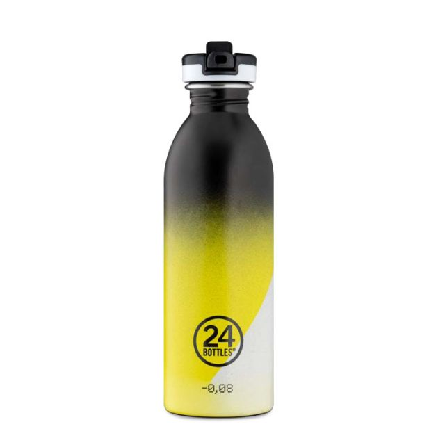 URBAN BOTTLE STARDUST 500 ml