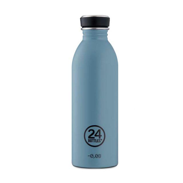 URBAN BOTTLE POWDER BLUE 500 ml