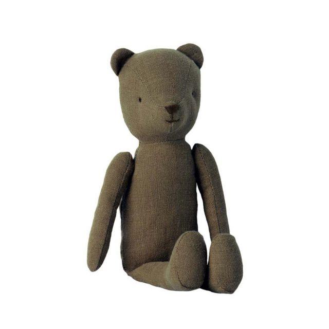 TEDDY DAD 25 cm
