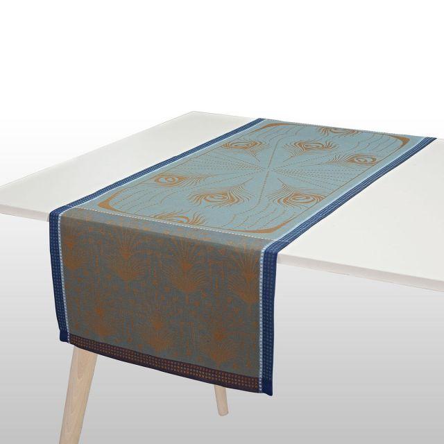 STRISCIA DA TAVOLA CABARET PAON 50 x 150 cm