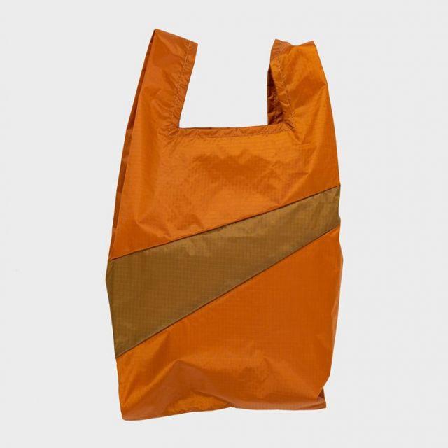 SHOPPING BAG SAMPLE e MAKE
