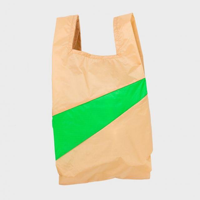 SHOPPING BAG SELECT e GREENSCREEN