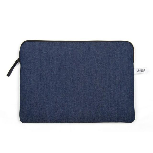 Pijama AIR ZIP CASE per MacBook Pro 13