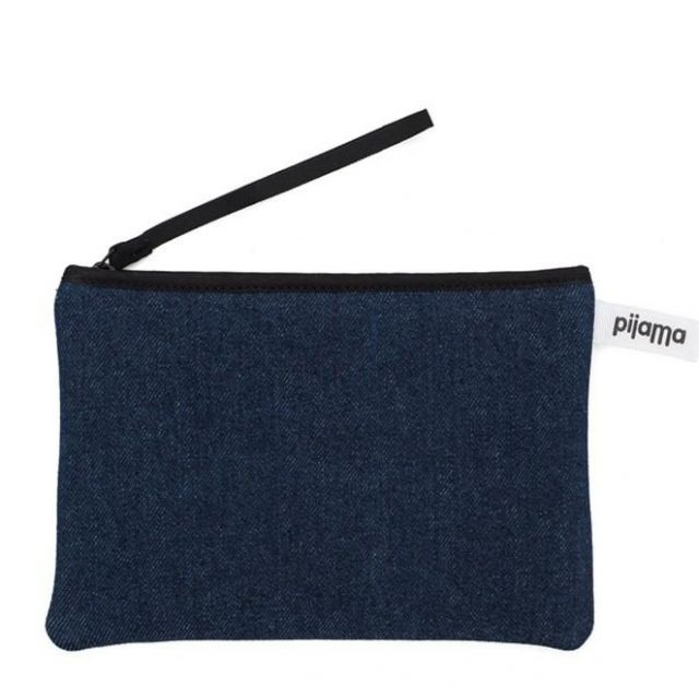 Pijama POCKET L 30 x 21 cm dark blue