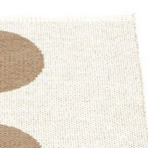 Pappelina TAPPETO VERA 70 x 150 cm