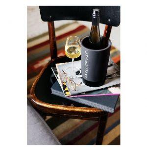 Magisso REFRIGERATORE per vino in ceramica