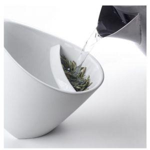 Magisso TAZZA per il tè