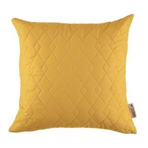 CUSCINO CADAQUES giallo 44 x 44 cm