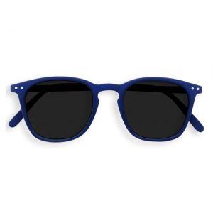 Izipizi OCCHIALI DA SOLE Blue Navy mod E