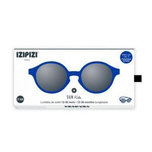 Izipizi OCCHIALI DA SOLE KIDS 12-36 Marine Blue