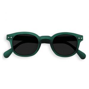 Izipizi OCCHIALI DA SOLE C Green