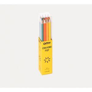 Omy Design PASTELLI POP