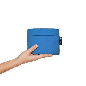 notabag ZAINETTO BLUE