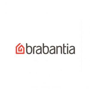 brabantia SPREMIAGLIO - PROFILE LINE