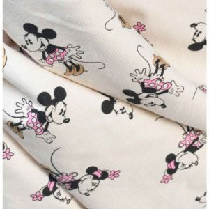 play&go SACCO GIOCHI FANTASIA DISNEY MINNIE