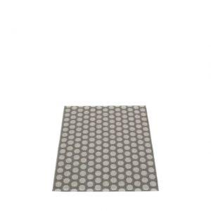 Pappelina NOA Tappeto in plastica 70 x 90 cm