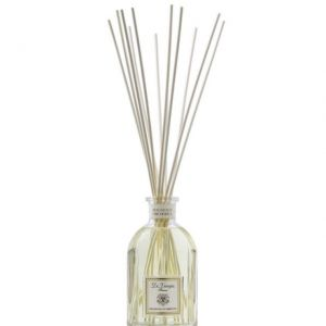 FRAGRANZA D'AMBIENTE MAGNOLIA ORCHIDEA 100 ml - DR. VRANJIES