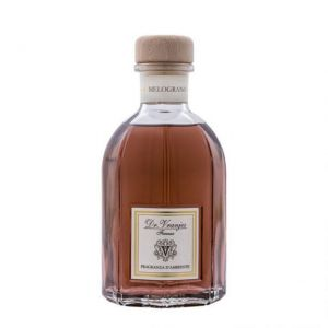 FRAGRANZA D'AMBIENTE MELOGRANO 100 ml - DR. VRANJIES