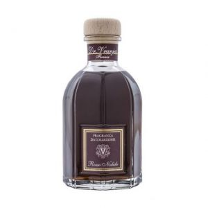 FRAGRANZA D'AMBIENTE ROSSO NOBILE 250 ml - DR. VRANJIES