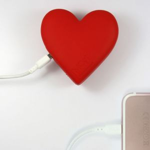 Mojipower POWER BANK CUORE