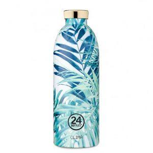 24 Bottles CLIMA BOTTLE LUSH 850 ml